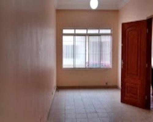 Casa - 02673so - 32205288