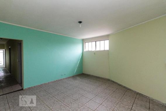 Casa Com 2 Dormitórios - Id: 892981556 - 281556