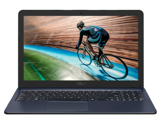 Notebook Asus Core I7 1tb 8gb Led 15.6 Ultra Slim Gamer