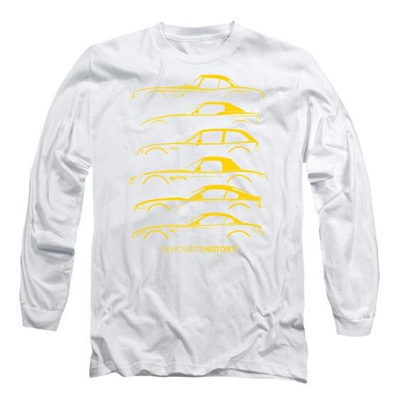 Camiseta Camisa Masculina Mercedes Com Capota Conversivel