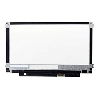 Acer Chromebook C720 Nueva Pantalla Lcd De