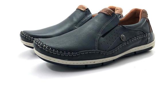 Ringo Bilgax 20 Multiples Usos.cuero El Mercado De Zapatos
