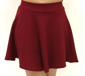16f5fd431e Falda Corta - Faldas Mujer en Mercado Libre Venezuela
