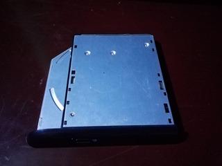 Unidad Dvd Para Portatil Hp Ad-75815 5v 1.5 Amperios