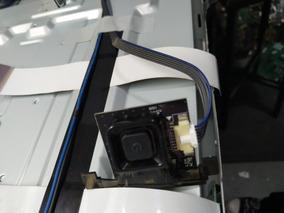 Sensor 49lf5100