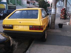 Volkswagen Gol Cht 1.6 R$ 59999