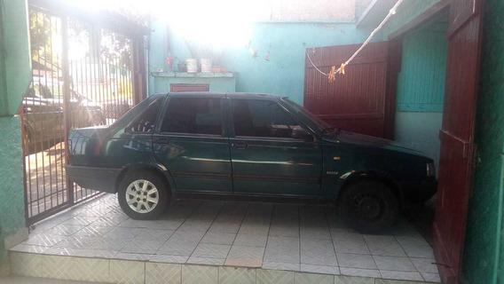 Fiat Premio Ie 1.6 4 Portas