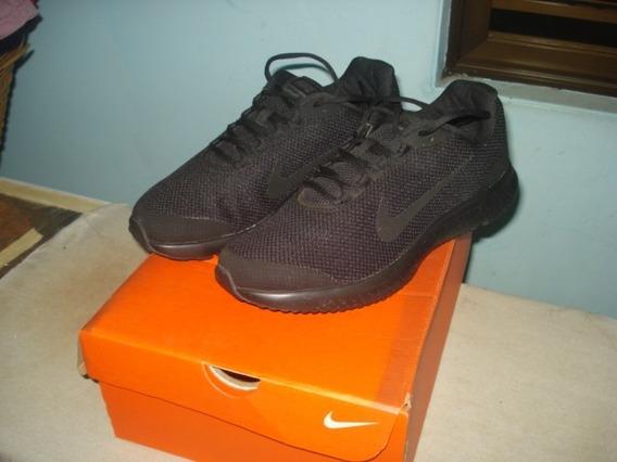 Tênis Nike Runallday Original Semi-novo
