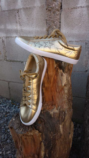 Zapatillas By Guess
