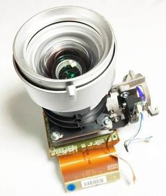 Bloco Óptico Projetor Tdp T-45 Toshiba - Sem Chip