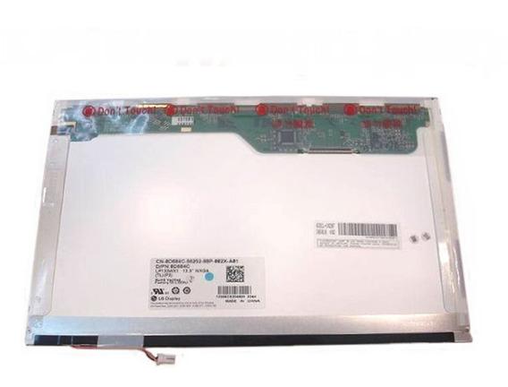 Tela 15.4 Lcd - Notebook Toshiba Satellite A300 Sh7 Confira!
