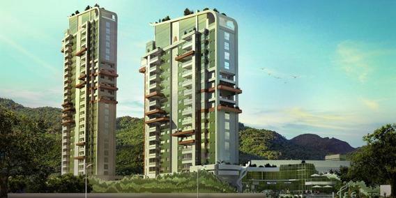 Life - 3 Suítes , 3 Vagas , Apartamento Residencial À Venda, Ressacada, Itajaí Sc - Ap1090