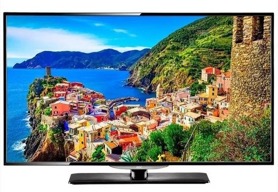 Televisor Digital Led 32 Aoc