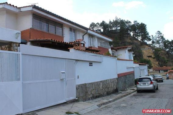 Casa Alto Prado 18-7773 Rah Los Samanes