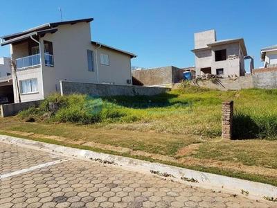 Terreno Residencial Em Campinas- Barão Geraldo - Sp, Guará - Te00289