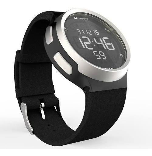 Relógio Cronômetro Digital Corrida Caminhada Kalenji W900 M
