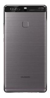 Huawei 9 Plus 64 Gb + 4gb Pantalla Full Hd 4g Lte Nuevo