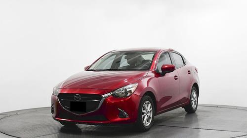 Imagen 1 de 15 de Mazda Mazda 2 2019 1.5 Touring 4p At