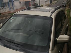 Hyundai Tucson Korea