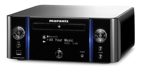 Imagen 1 de 3 de Sistema Integrado Stereo Marantz M-cr612 220v
