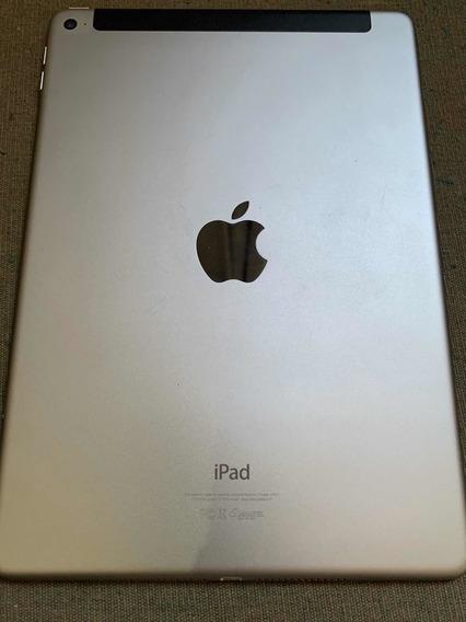 iPad Air 2, 128g - Wifi E Celular