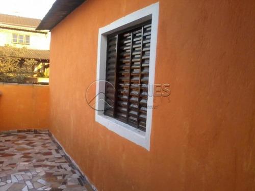 Casas - Ref: V450851