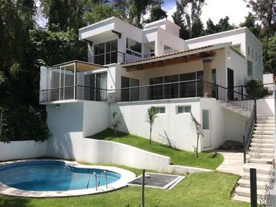 Venta De Casa En Ixtapan De La Sal Edo Mex Rancho San Diego