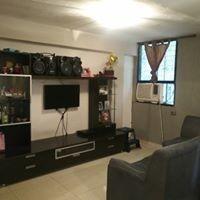 Apartamento En Las Chimeneas, Res. Predregal. Lema-414