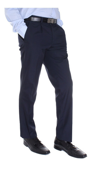Pantalon Colegial Tela Arciel - Jean Cartier - Original
