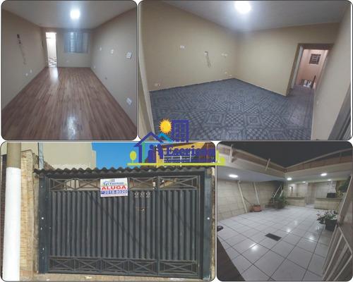 Casa - 981 - 68106276