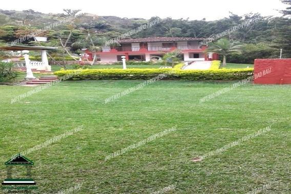 Finca De Recreo En Girardota Antioquia Capacidad 25 Personas