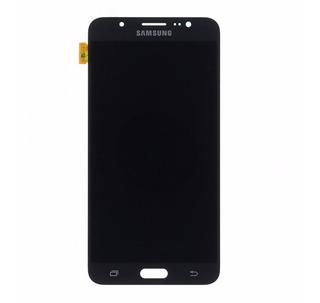 Display Touch Lcd Modulo Samsung J1 Ace J110-j111 Env Gratis