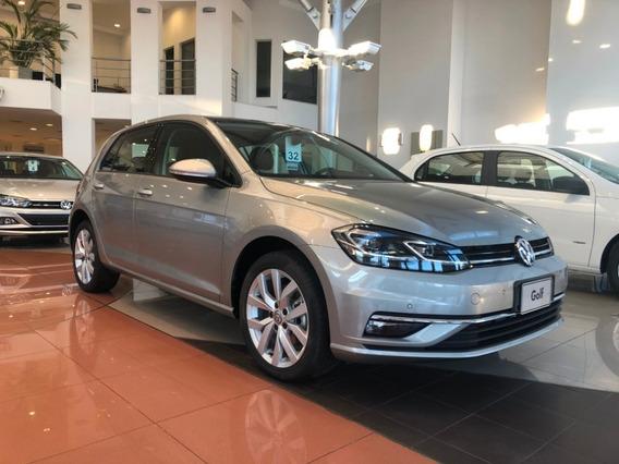 Volkswagen Golf Highline 250 Tsi 0km