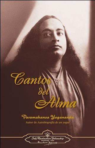 Imagen 1 de 1 de Cantos Del Alma