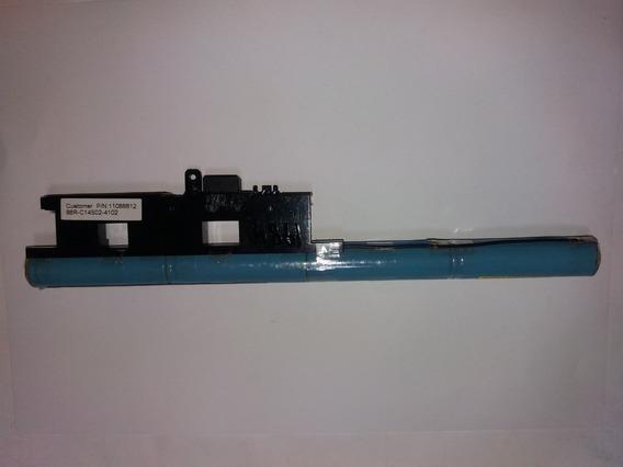 Bateria 88r-c14s02-4102 Positivo Premium S3040 (defeito)