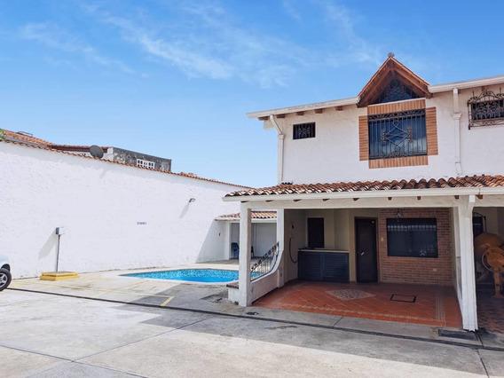 Casa Pueblo Nuevo
