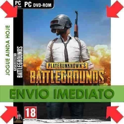 Macro Pubg Battlegrounds Script Recoil