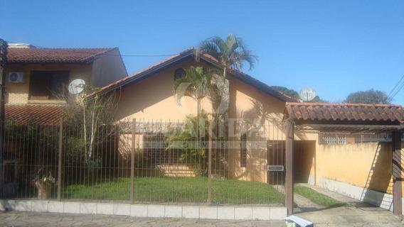 Casa - Ipanema - Ref: 147895 - V-147895
