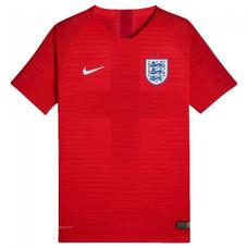 586d128ff867e Camisa Inglaterra Amarela 18-19 Gk Manga Longa Importada · Camisa Inglaterra  Away 18-19 Importada