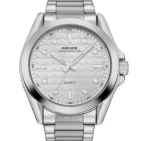 Relógio Weide Masculino 2625