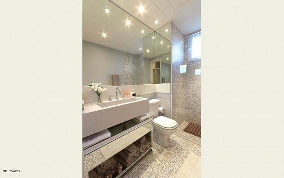 Apartamento Para Venda Em Guarulhos, Vila Antonieta, 3 Dormitórios, 1 Suíte, 2 Banheiros, 2 Vagas - Class3d_1-1178112