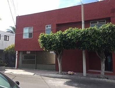 En Venta Departamento Jardines De Querétaro