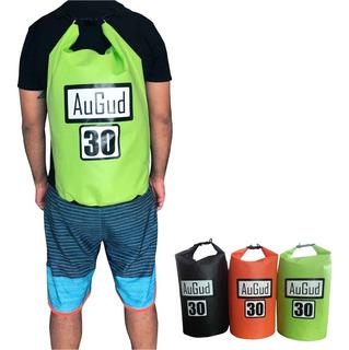Bag Augud 30 Litros Surf (impermeável)
