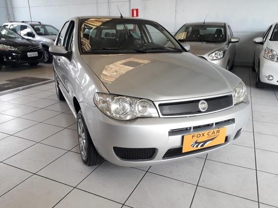 Fiat Palio 1.0 Elx 2004/2005 (1690)