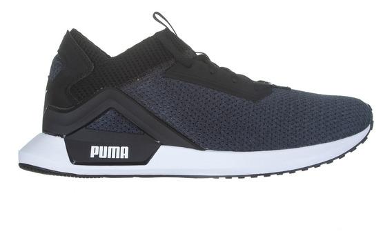 Tênis Puma Rogue Masculino Casual