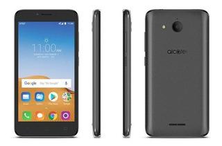 Alcatel Tetra 4g Android 8.1 Quadcore 16gb Somos Tienda
