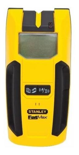 Detector De Vigas S300 Stanley Fatmax