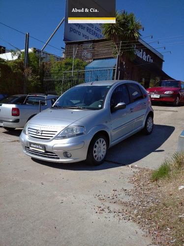 Citroën C3 1.6 2006 Impecable!
