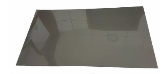 Película Polarizadora -ips- Tv 40 Pol. Lg - Philips