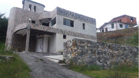 3 Townhouse Merida Conjunto Residencial Casa Montaña